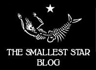 smalleststar_blog
